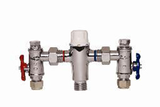 thermostatic_valve